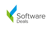 software-deals.ro