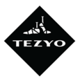 tezyo.ro - by OTTER Distribution